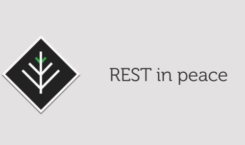 NodeJS: How to Consume REST APIs from NodeJS