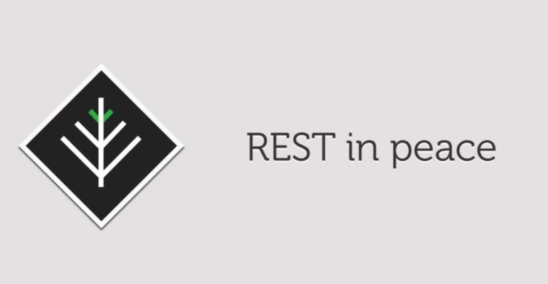 NodeJS: How to Consume REST APIs from NodeJS