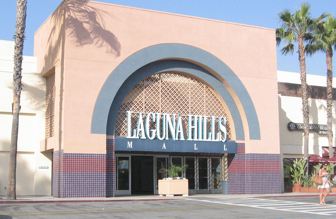 web-design-in-laguna-hills
