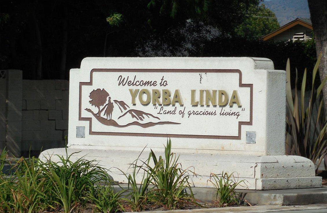 web-design-in-yorba-linda