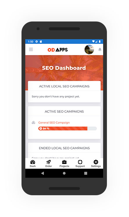 android-app-seo